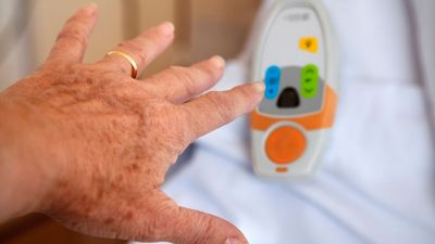 Victoria edges closer to legalising assisted dying