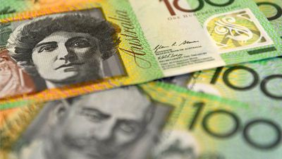Slipping NT economy set to get worse before it gets better