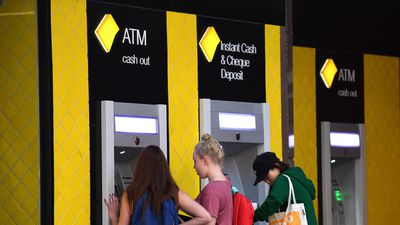 Experts warn banks might introduce new fees to make up ATM loss