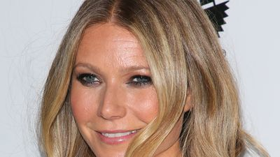 The secret to Gwyneth's glow