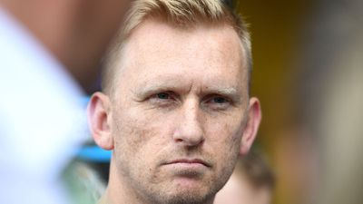 Wests Tigers job no poisoned chalice: Andrew Webster