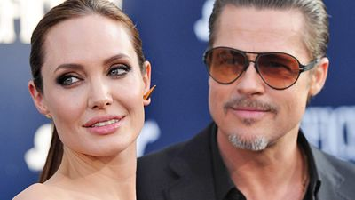 Angelina Jolie, Brad Pitt's 'heated, screaming fights' revealed, as exes conduct private custody talks