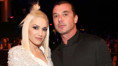 Gavin Rossdale says Gwen Stefani divorce was 'completely opposite to what I wanted'