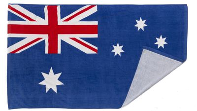 Australia Day merch to celebrate in style