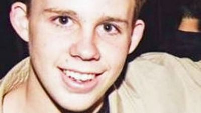 Man sentenced over Cole Miller's death