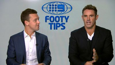 NRL expert tips and predictions: Round 12