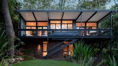 The best Australian luxury homes for sale right now