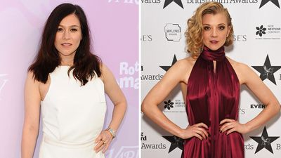 Picnic at Hanging Rock remake casts Game of Thrones, Orange is the New Black stars