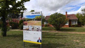 real estate mortgage housing affordability