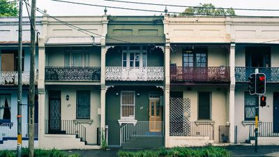 How to own a Sydney property before you're 35