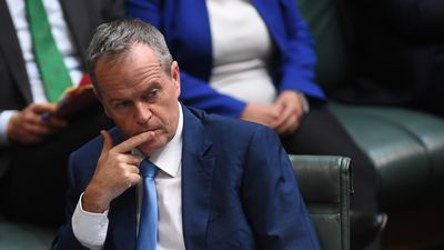 Marriage equality: Labor to push for inquiry into rules around postal survey