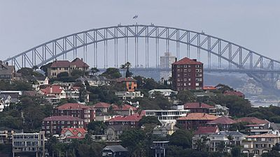Migrants to be moved out of Sydney as part of housing crisis battle