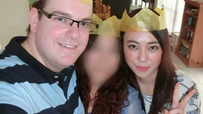 Sydney uncle admits to murdering niece