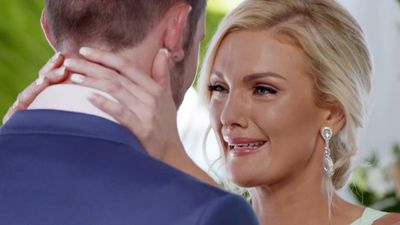The Last Resort ends in surprise engagement: See the stunning ring!