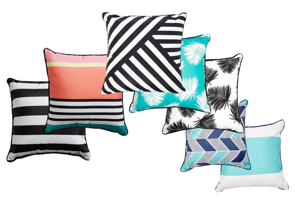 - Transform Your Home With Kmart's New Outdoor Collection