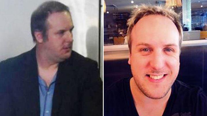 Pedophile dance teacher Grant Davies jailed for minimum 18 years
