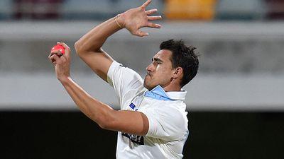 Aussie bowlers lack fear factor: Proteas