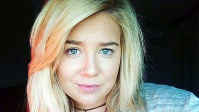 Cassie Sainsbury strikes plea deal with Colombian authorities