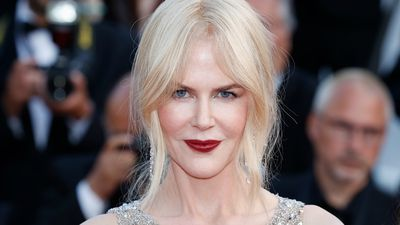 Nicole Kidman named Australia's richest celebrity, net worth will leave your speechless