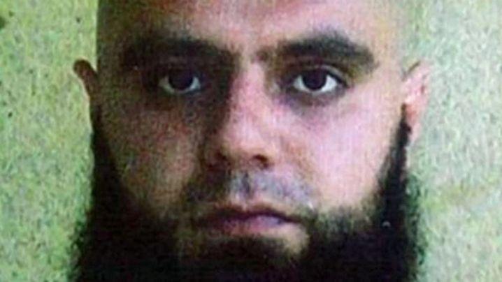 The photo media have been publishing of Farhad Qaumi.