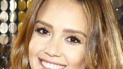 Jessica Alba's ultimate home must-have