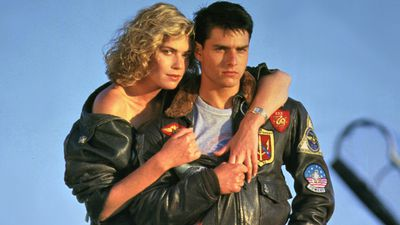 Top Gun's cast could be returning to the danger zone: See what they look like now!
