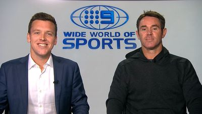 Brad Fittler says a rejuvenated Penrith Panthers could help the NSW Blues in 2018