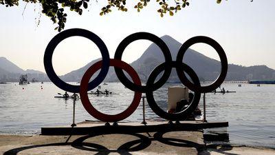 WADA criticises Rio anti-doping procedures