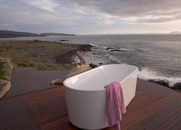 Thalia Haven, East Coast, Tasmania