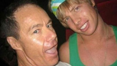 Inquest into the death of Matthew Leveson resumes