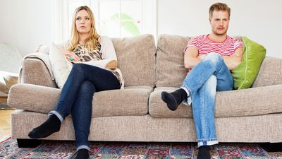Everything you need to know about couples counselling