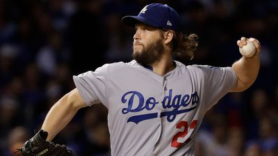 Dodgers favourites to take early World Series lead against Astros