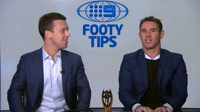 NRL expert tips and predictions: Round 17