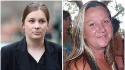 Woman who killed mum's best friend in hit run gets three years jail