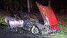 Victorian man bailed over alleged theft of vintage Ferraris worth $2m