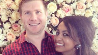 Married at First Sight's Zoe Hendrix blasts Clare Verrall for attacks on ex-'husband' Jono Pitman