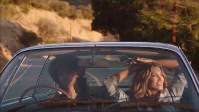 Delta Goodrem slammed for Apple Music ad: 'Sets a bad example'