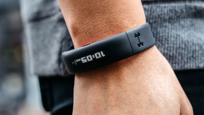 The surprising things you learn when you use a fitness tracker religiously