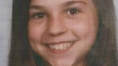 Melbourne teenager missing for four days found safe