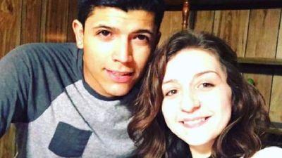 Teenage YouTuber star 'kills boyfriend' in video stunt gone wrong