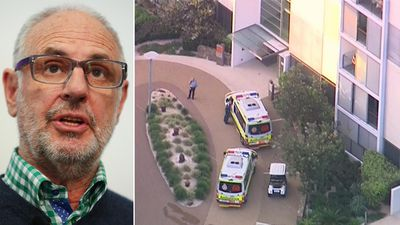 Suicide pact trio were members of 'Dr Death' euthanasia group