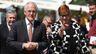 Defence Minister Marise Payne's jab at Adelaide