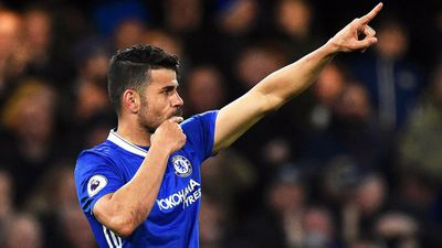 Chelsea calm nerves, extend EPL advantage