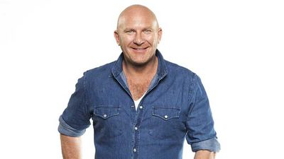 Our favourite Matt Moran recipes