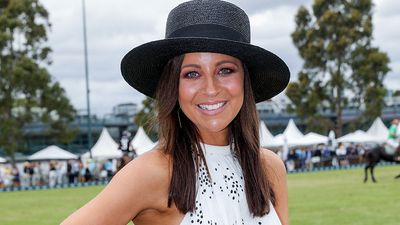 Carrie Bickmore returning to radio for new afternoon gig with comedy vet Tommy Little