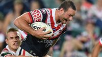 <strong>1 Sydney Roosters (last week 1)</strong><br />