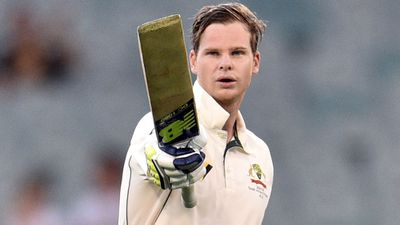 The Aussies out to make amends in India