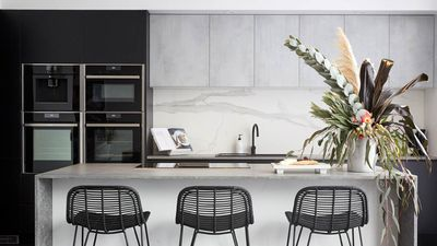 How to plan your dream kitchen renovation