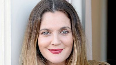 Drew Barrymore releases first homeware line