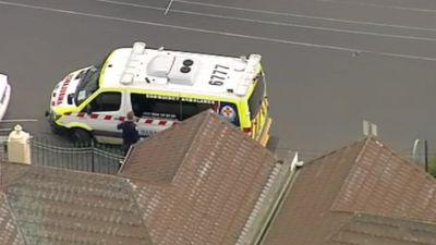 Woman found dead inside Richmond home